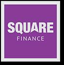 squarefinance